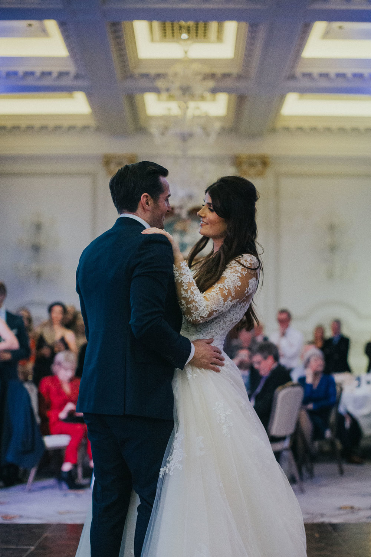 The Langham Hotel Wedding141.jpg