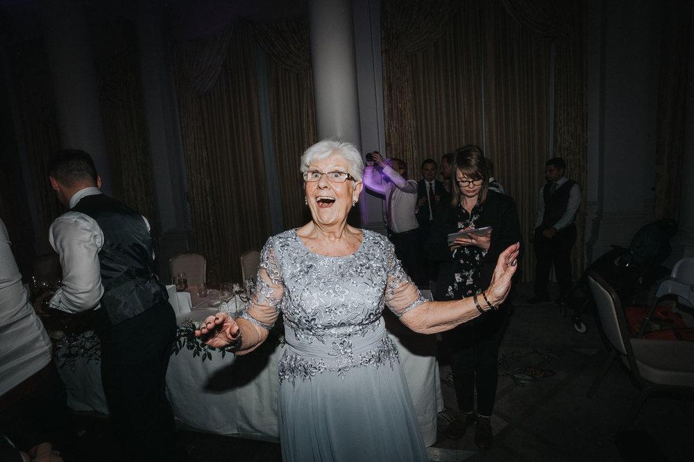 The Langham Hotel Wedding144.jpg