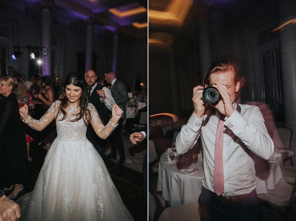The Langham Hotel Wedding145.jpg