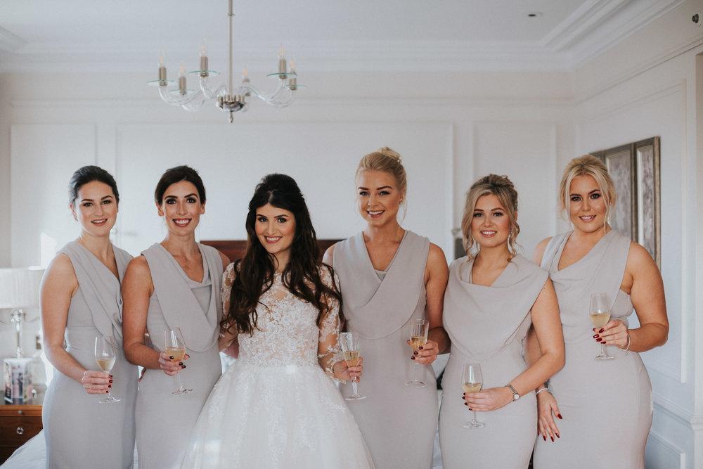 The Langham Hotel Wedding021.jpg