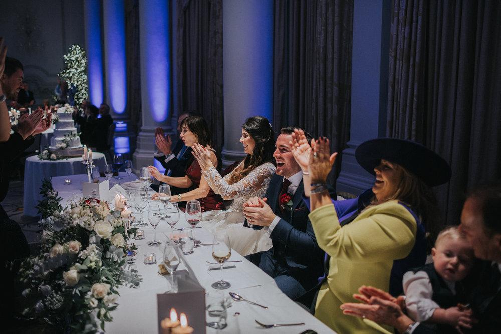 The Langham Hotel Wedding124.jpg