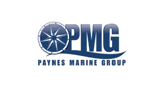 paynes_marine_group_180.jpg