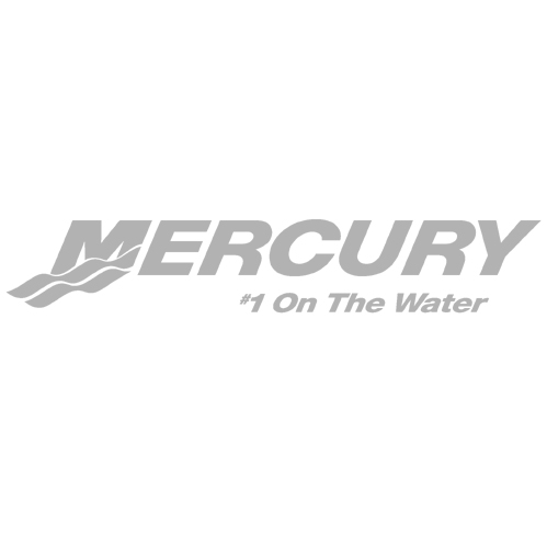 Merc-1-logo-BW1+copy.jpg