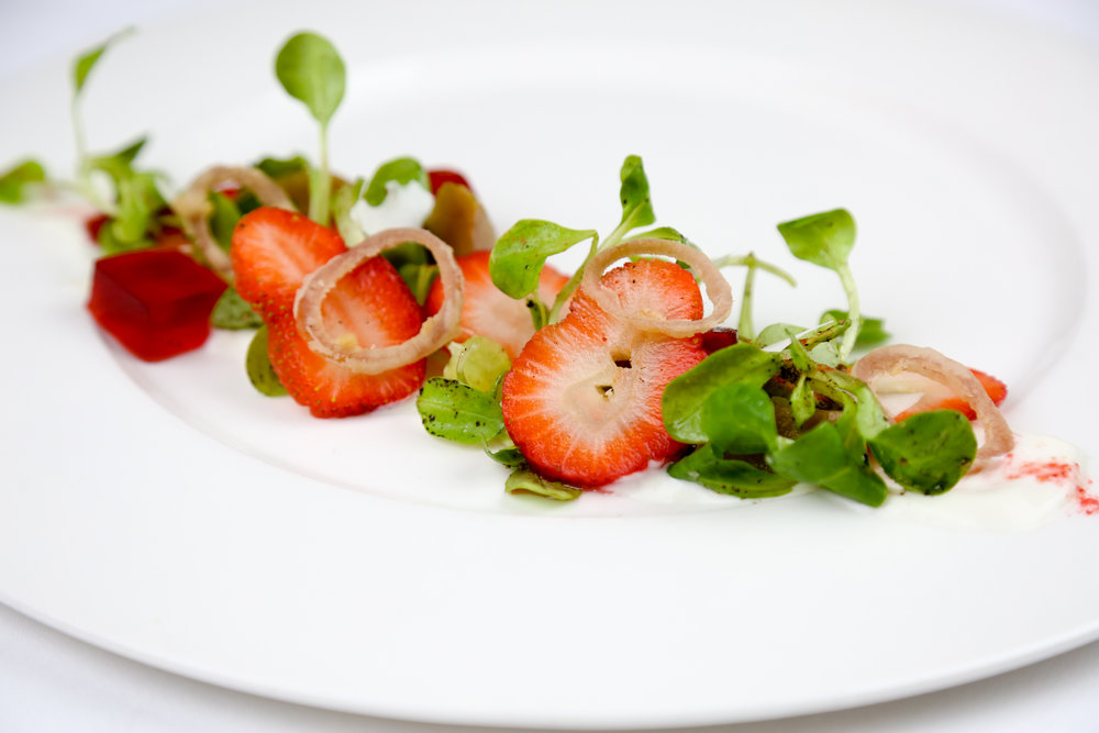 Strawberry Salad - Randy Schmidt.jpg