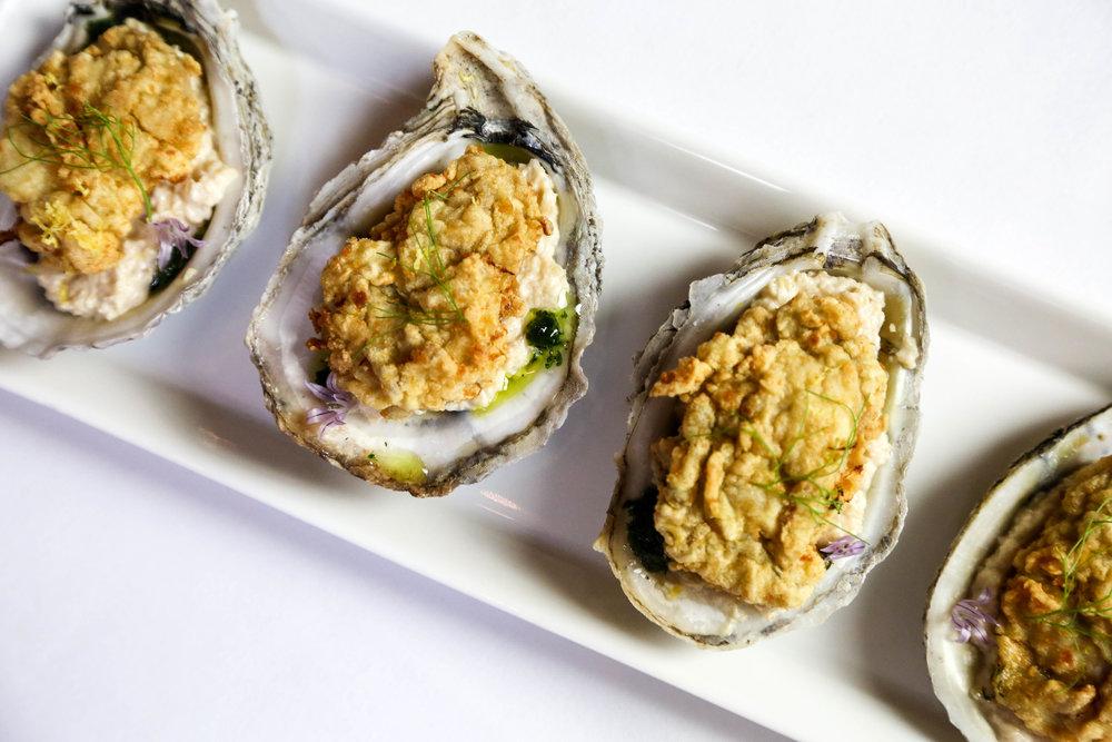 Crispy Oysters - Randy Schmidt.jpg