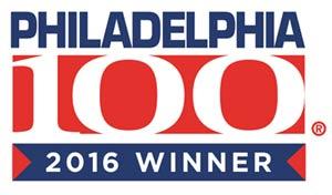 P100-2016-winner-logo-300.jpg