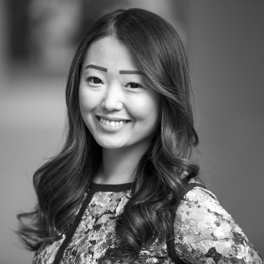 Hannah Park: Contracts & Compliance Manager - Contact: Hannah@GlobalLivingCo.comMeet Hannah! Born and raised in New York, Hannah made a major life change and moved to Philadelphia to attend Temple University. The transition wasn't too difficult because she immediately fell in love with the charm of Philly.Hannah has joined Philly Living to dominate the real estate industry with her full dedication and positive energy! She is fully dedicated to providing value to our amazing team as the Contracts and Compliance Manager of Philly Living!