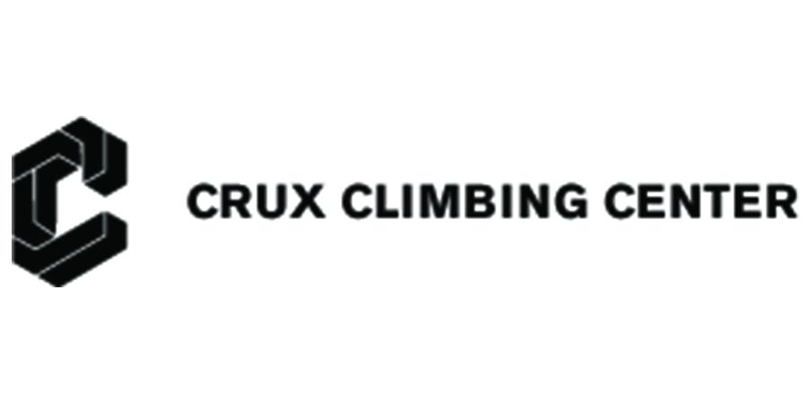 crux.jpg