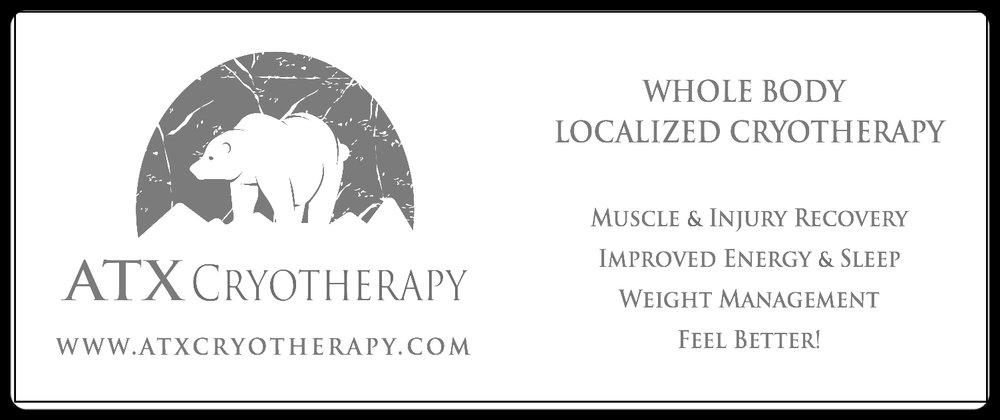 ATX Cryotherapy.jpg