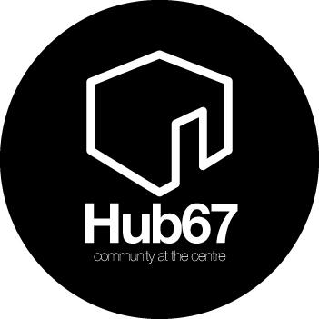 Hub67.jpg