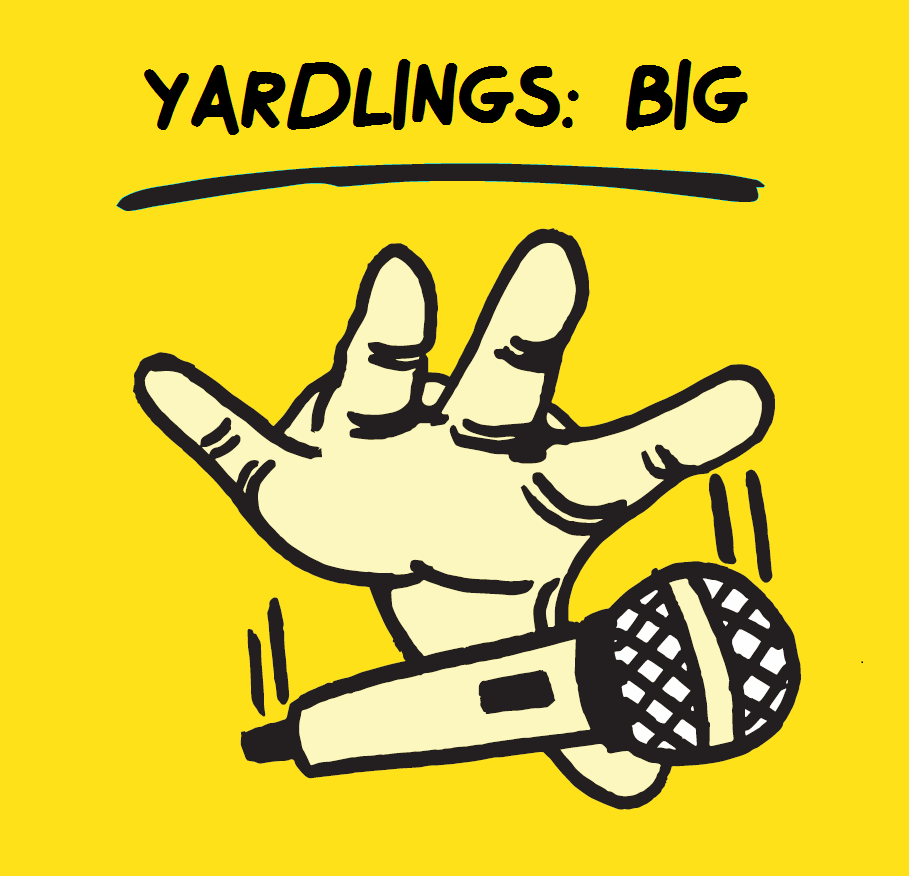 yardlings-Nig22.png