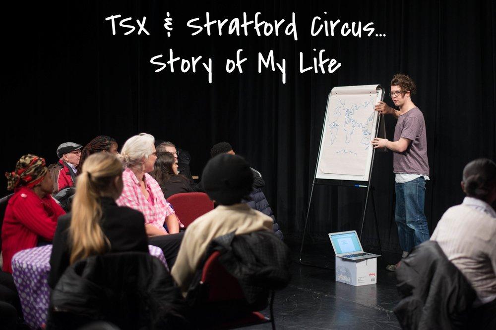SC - Stories-8.jpg