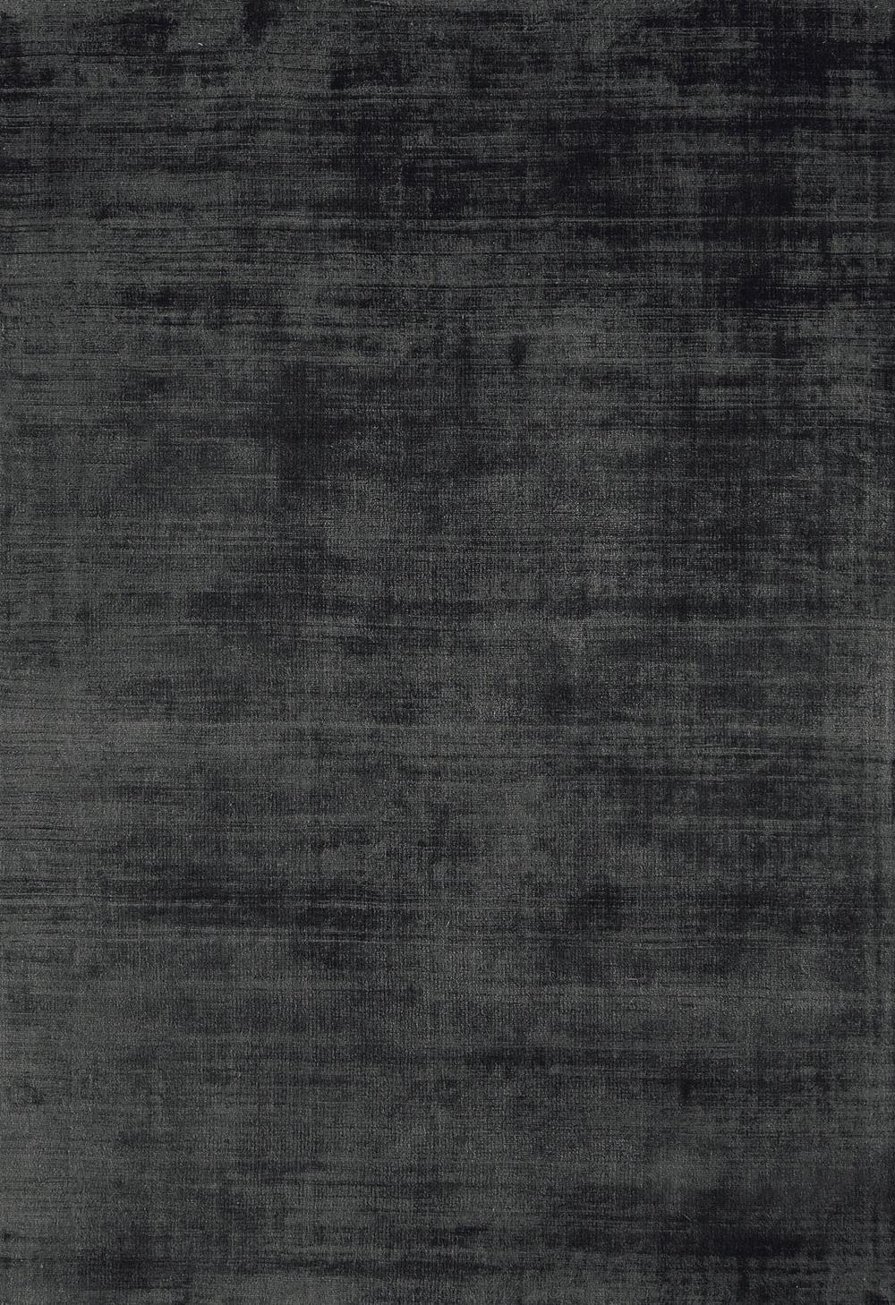 Copy of ANTRACITE cod. 206