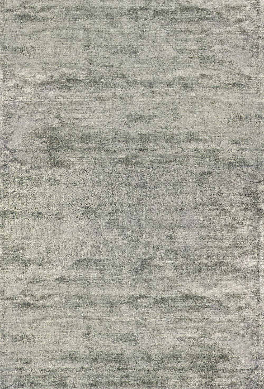 Copy of SILVER cod. 303
