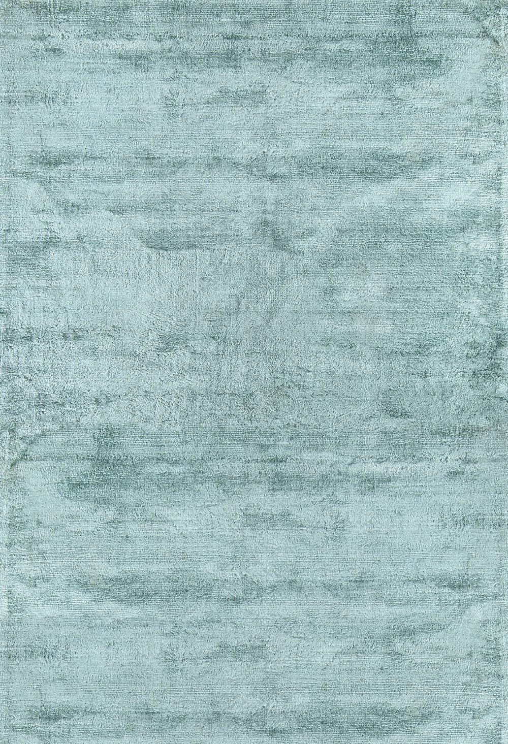 Copy of OCEAN cod. 306
