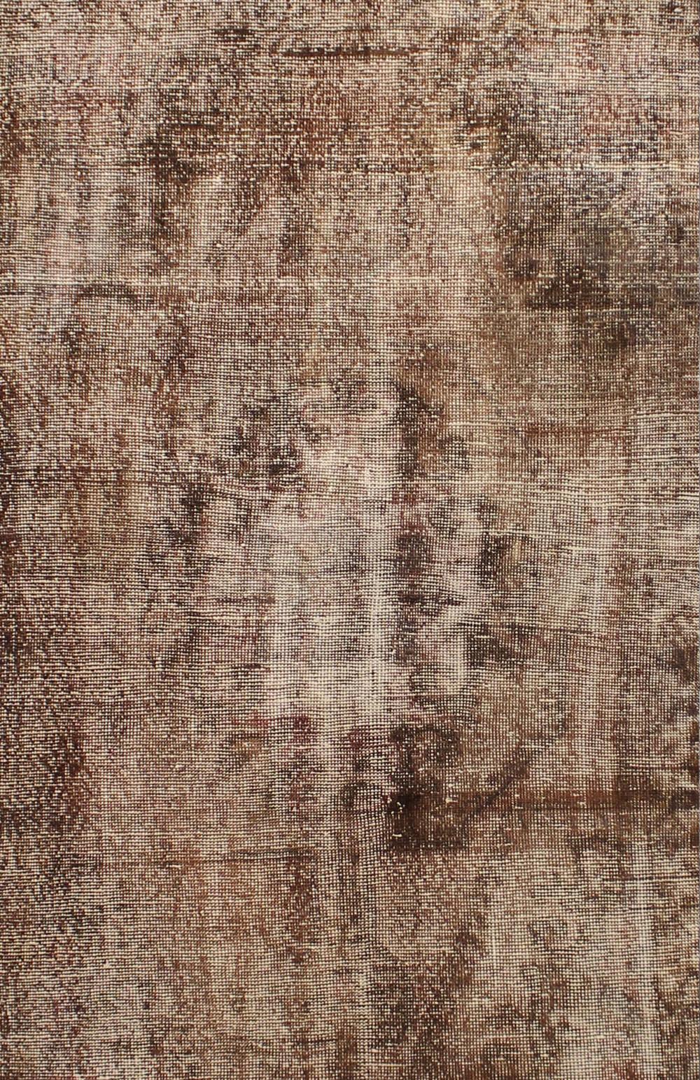 Copy of BROWN