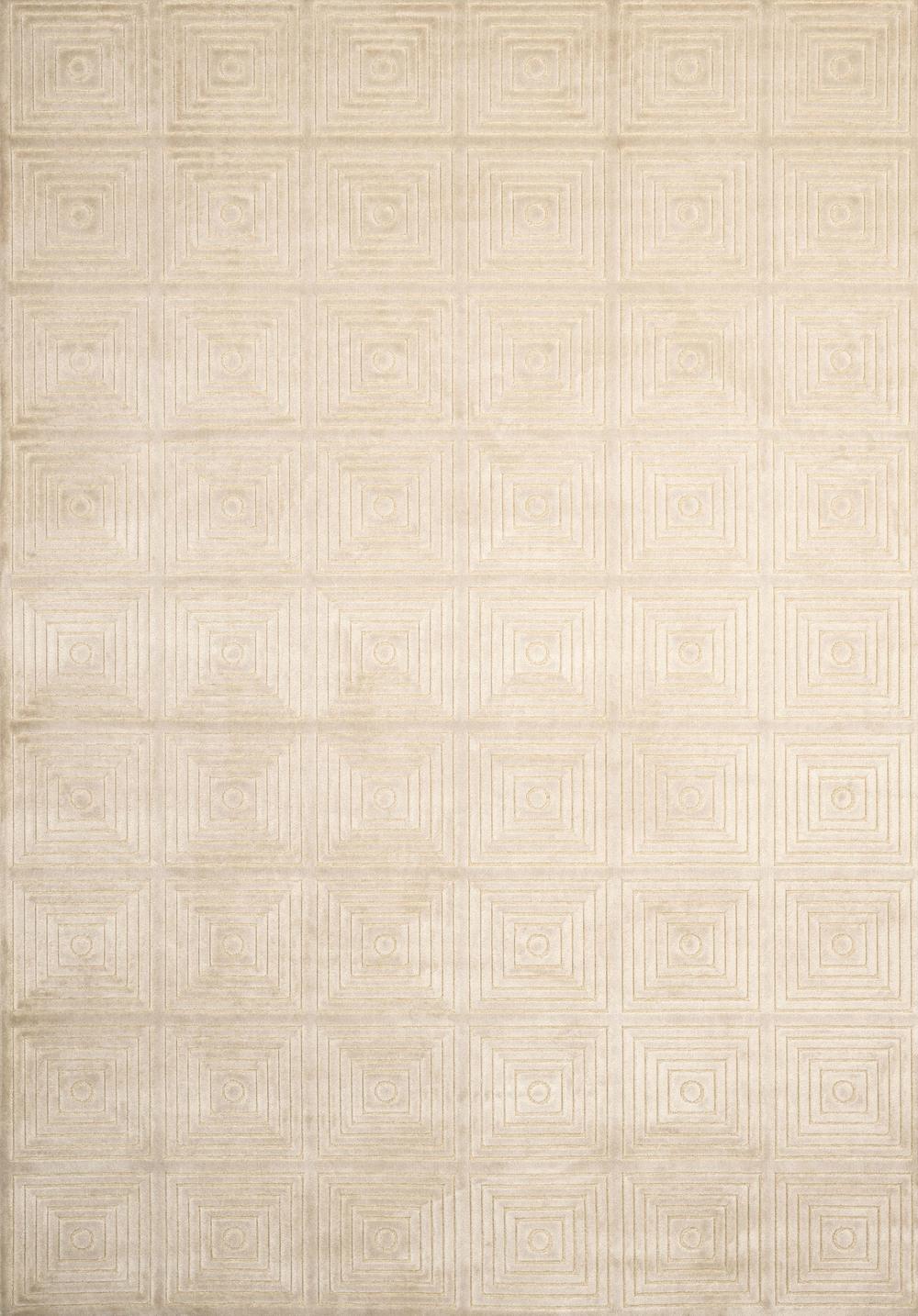 Copy of AVORIO cod. 161