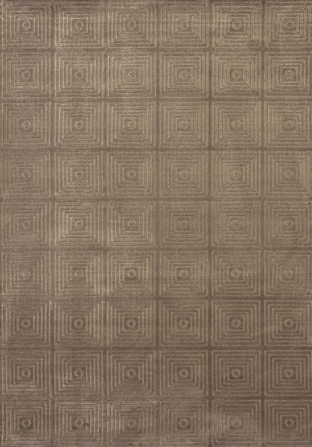 Copy of TORTORA cod. 161