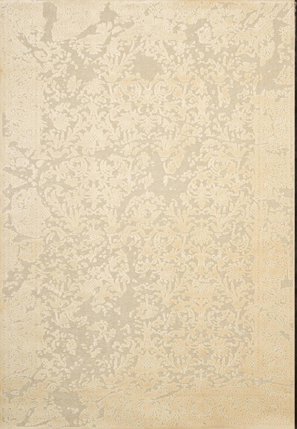 Copy of SAND cod.196