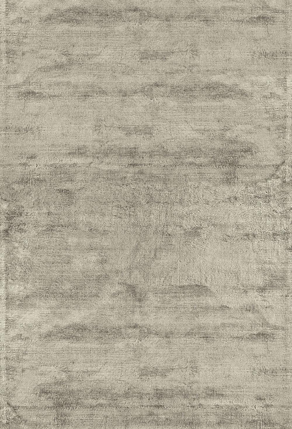 Copy of MILK cod. 013