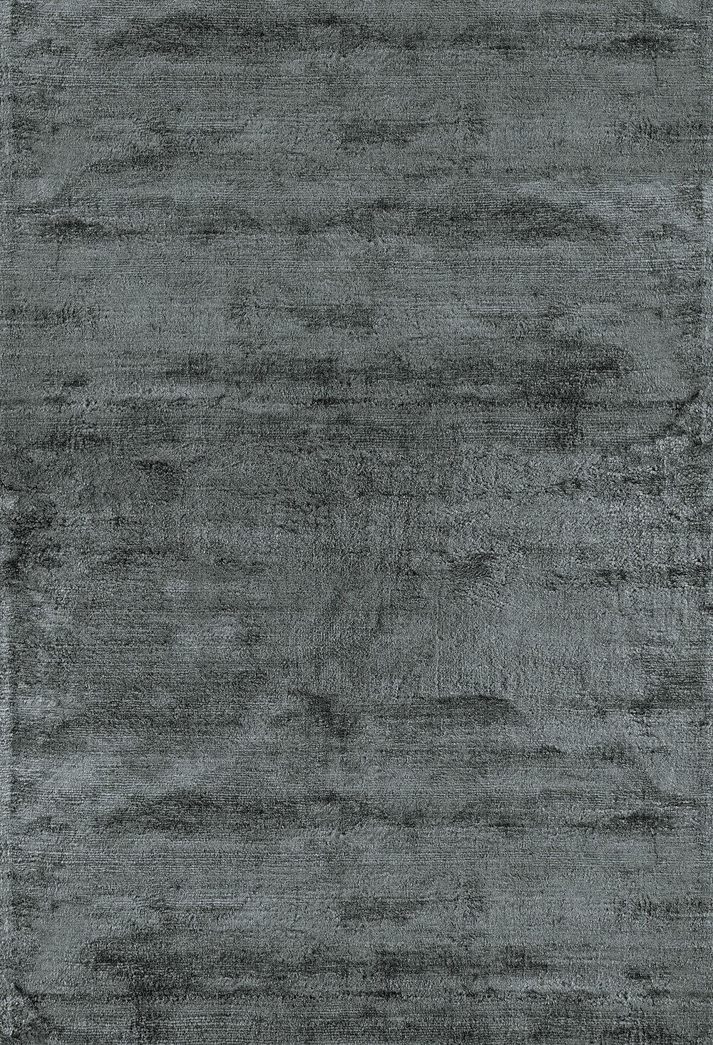 Copy of ZINC cod. 006