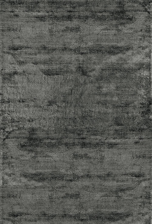 Copy of SMOKE  cod. 007