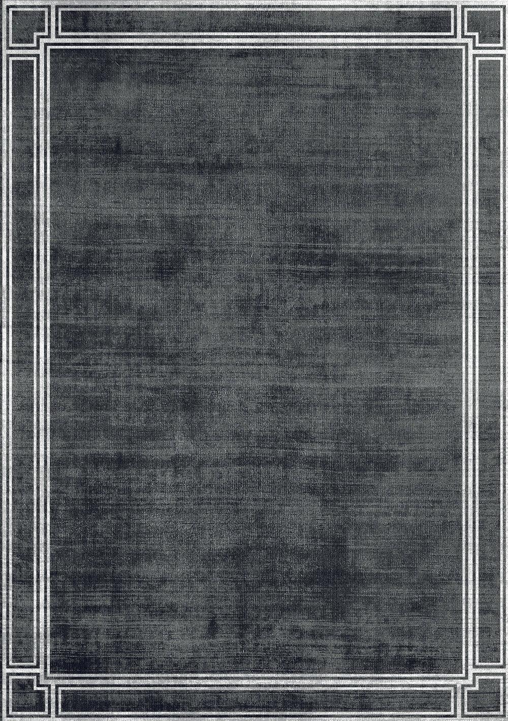 Copy of ATENE BLACK
