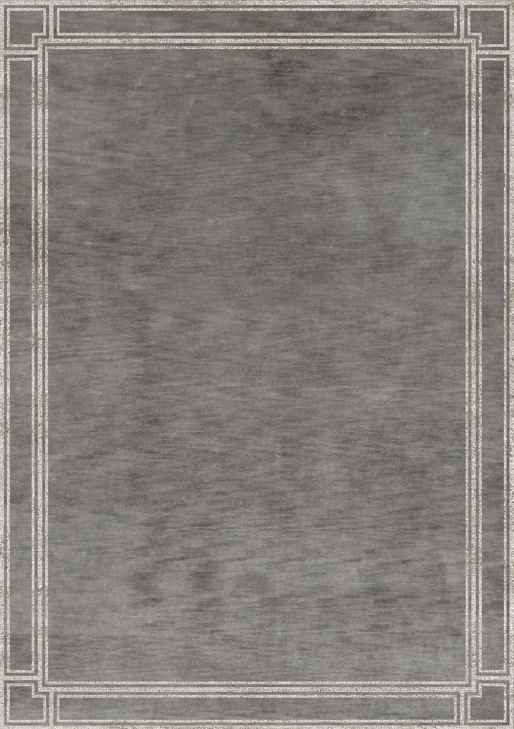 Copy of ATENE SAND