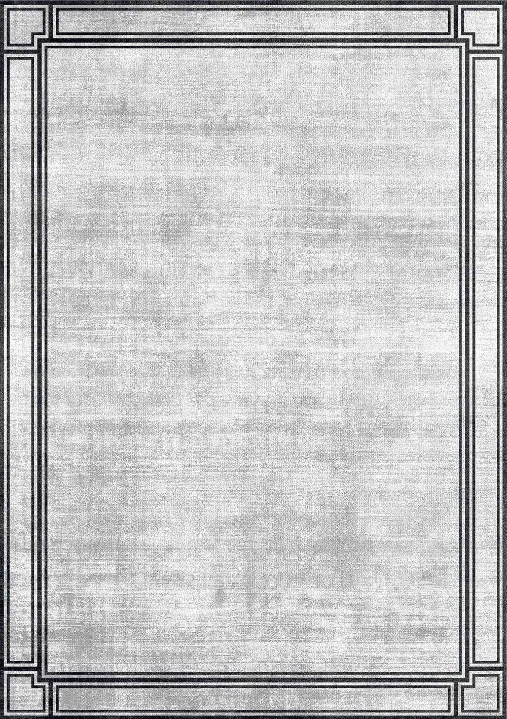ATENE WHITE