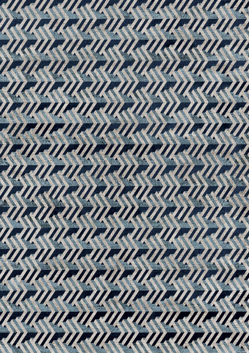 Copy of GATSBY LIGHT BLUE