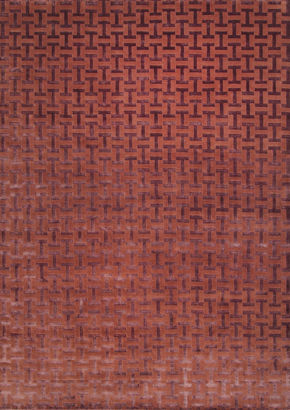 Copy of JIGÈ RED