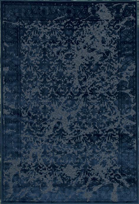 Copy of BLU cod. 196