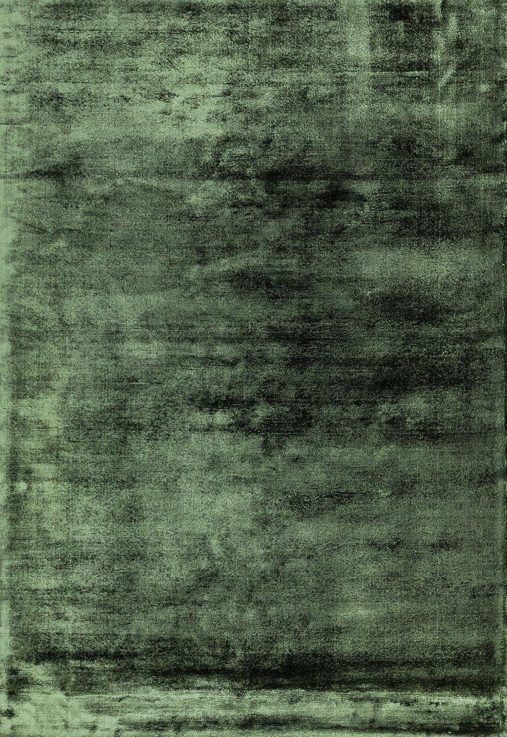 GREEN  cod. 308