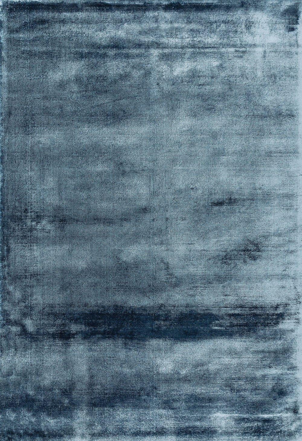 BLUE cod. 310
