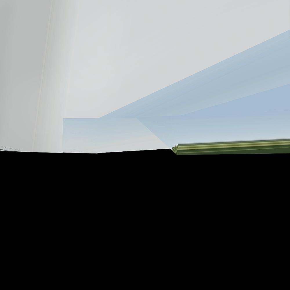 Vers le Phare de la Martre - Gaspésie