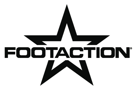 footaction-logo.jpg