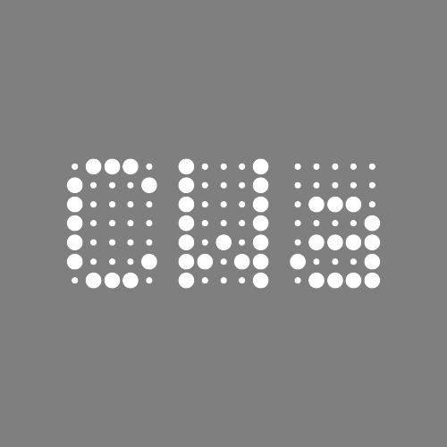 CWa_logo.jpg