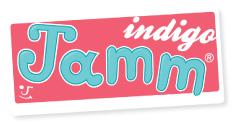 INDIGO-JAMM-LOG-2016sm[1].jpg