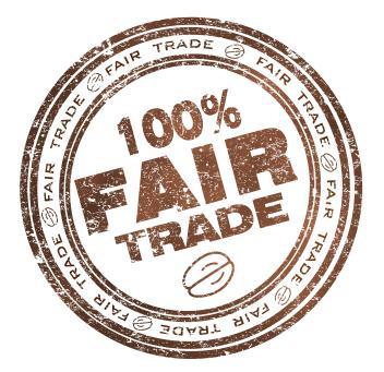 FairTradeStamp.jpg