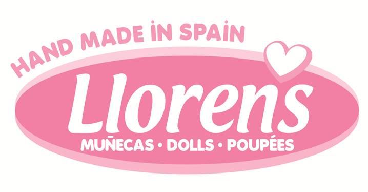 Llorens Logo New.jpg