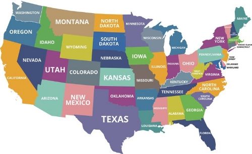 colorful-usa-map-530870355-58de9dcd3df78c5162c76dd2.jpg