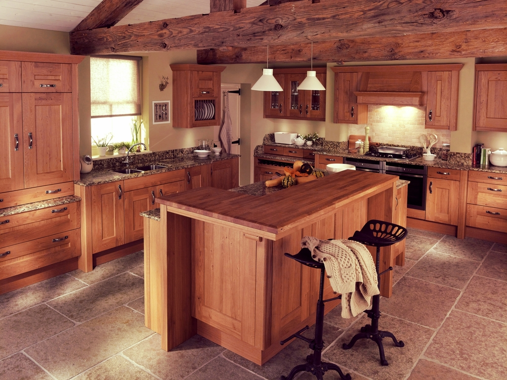 Stunning-french-country-kitchen-designs-photo-gallery.jpg