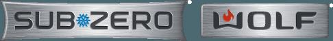 sub-zero wolf supplier