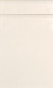 remo_beige.a93791b84f3819596e42ed0eb6188faa.jpg