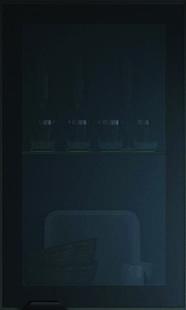 Black_Glazed_Door.a93791b84f3819596e42ed0eb6188faa.jpg