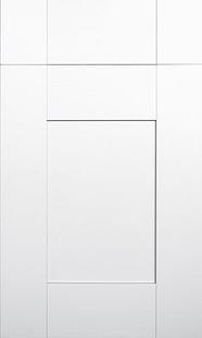 milbourne_chalk_door.a93791b84f3819596e42ed0eb6188faa.jpg