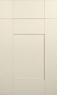 milbourne_alabaster_door.a93791b84f3819596e42ed0eb6188faa.jpg