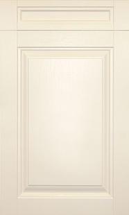 coleridge_alabaster_door.a93791b84f3819596e42ed0eb6188faa.jpg