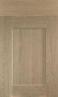 broadoakrye_door.a93791b84f3819596e42ed0eb6188faa.jpg