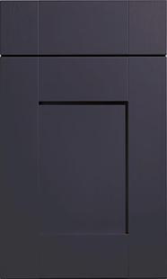 Milbourne_charcoal_door_L.a93791b84f3819596e42ed0eb6188faa.jpg